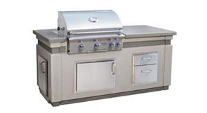 IP30LB-CGD-75SM